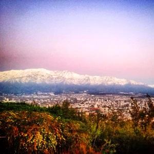 Santiago2 068