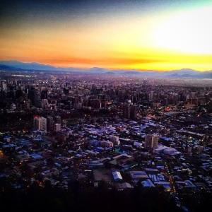 Santiago2 069
