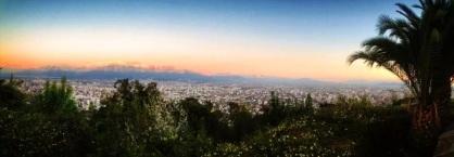 Santiago2 070